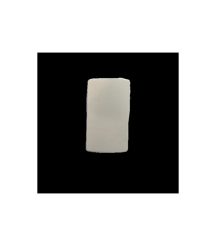 Film protector PDA