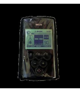 Deus remote control silicone protection