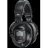 WS5 Wireless full cup Headphones for Deus