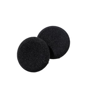 Earcup Foam for WS1, WS2, WS4 headphones x 1