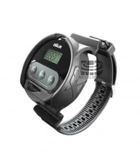 Wristband for Deus WS4 electronic box