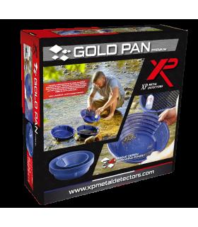 XP GOLD PAN PREMIUN
