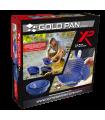 XP GOLD PAN PREMIUM