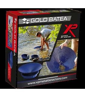 GOLD BATEA KIT