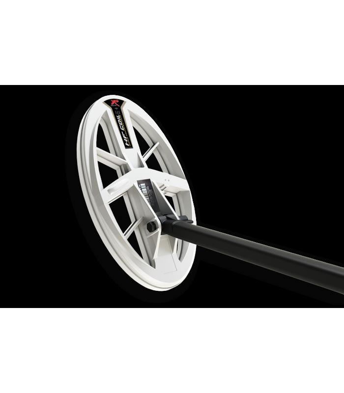 Plato HF 22.5cm