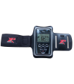 XP armband for Deus remote control
