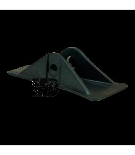 ADVENTIS 2 coil 27 cm with Hipmount bag