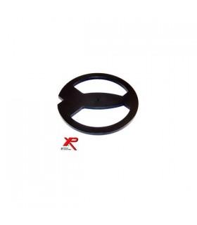 Protector plato XP DD 22,5cm