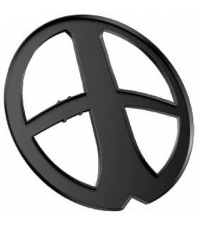 Protector XP Deus/ORX 22,5cm