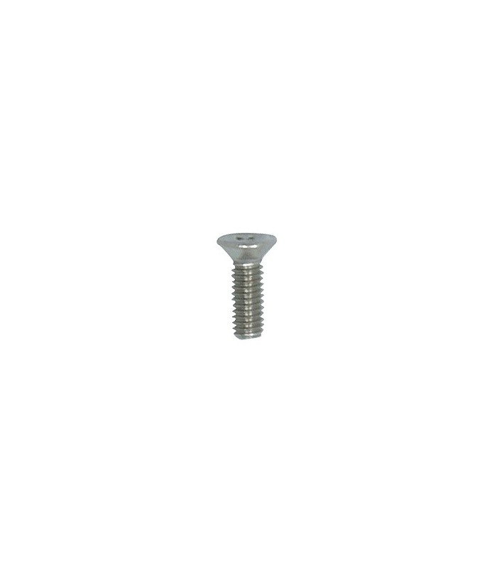 Screw for Arm cup