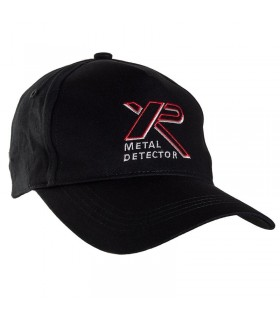 Cap XP 100% cotton