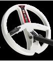 PLATO XP DEUS/ORX HF  22cm