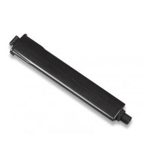Batería Platos HF