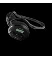 WS4 Wireless Headphones for Deus