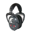 WS3 Integral Headphone