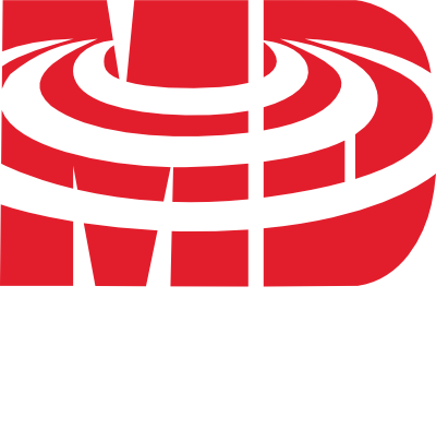 Metaldtect Blog
