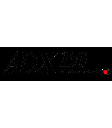 ACCESORIOS ADX150