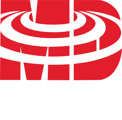MetalDtect